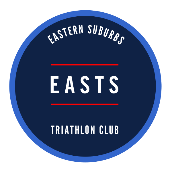 Eastern Suburbs Triathlon Club